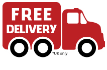 EndoTherm Free Delivery