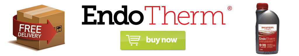 Buy EndoTherm Now to start saving!